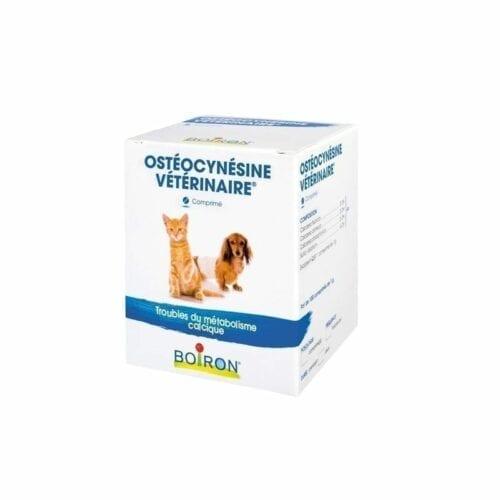 OSTEOCYNESINE b/100 cpr BOIRON