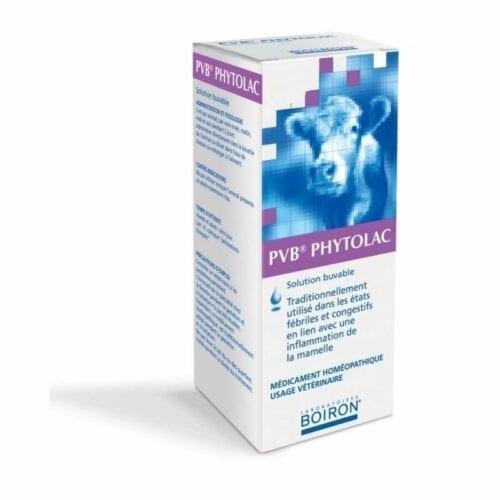pvb phytolac 125ml
