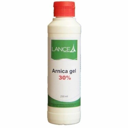 Arnica gel 30% 250ml