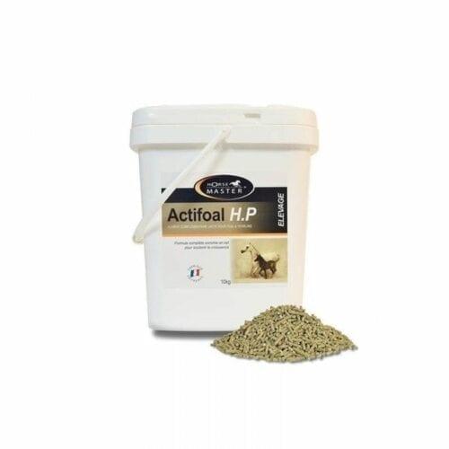 actifoal hp 10kg