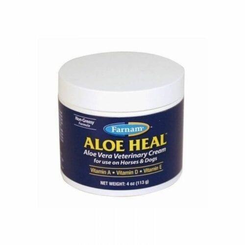 aloe heal cream Farnam