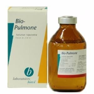 bio-pulmone
